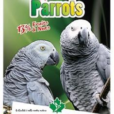 Hrana completa Papagali Africani - 2 Kg