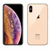 Telefon iPhone XS 64GB Auriu