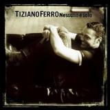 Tiziano Ferro Nessuno ESolo (cd)