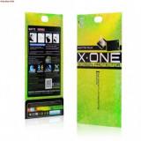 Folie Protectie ecran Sony Xperia ZL X-One Mata Original