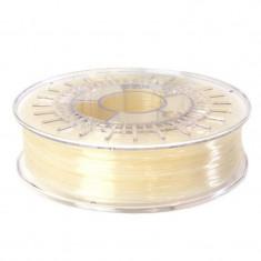 Filament nGen_Flex ColorFabb 1,75 mm 650g - Natural