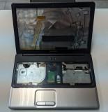 Cumpara ieftin Dezmembrez laptop HP CQ61 piese componente