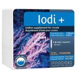 Prodibio Iodi+ 30 fiole, 220785, Supliment iod