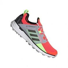 Pantofi Barbati Adidas Terrex Speed LD FV4582