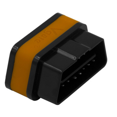 Diagnoza Multimarca ICar2 VGate OBD2 cu Bluetooth foto