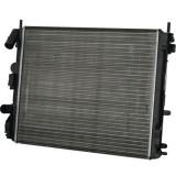Radiator Logan 1.5 cu Ac / Dacia 1304 1.9D (->2003) 8200189288