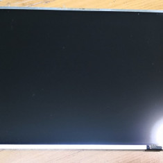 Display Laptop IDTech IAXG02C 12,1 inch zgariat #60841