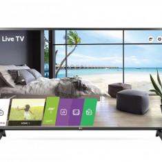 Televizor LG 43LT340C 109cm Full HD Black