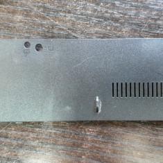 Capac RAM Lenovo SL400