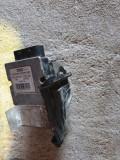 calculator ABS / ESP si pompa abs OPEC Vectra c - Z18XE -
