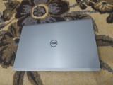 Dezmembrez Dell Inspiron 17 5000/P26E