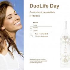 Set DuoLife Day & Night – Sursă zilnică de sănătate și vitalitate