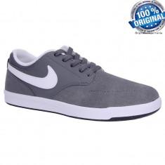 ADIDASI  Nike SB Fokus  leather din germania nr 40.5;41;42.5;44