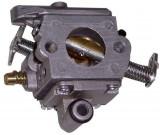 Carburator drujba Stihl: MS 170, 180, 017, 018 (model ZAMA)