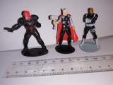 Bnk jc Figurine Marvel