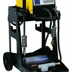 Sistem standard sudura Intensiv in puncte PRO SPOT 3800 230V