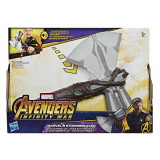 Topor electronic Stormbreaker Avengers, Hasbro