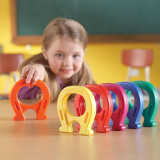 Magneti ''Potcoave'' PlayLearn Toys, Learning Resources