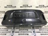 Capota portbagaj original BMW E90 NFL