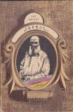 LEV TOLSTOI - JURNAL VOLUMUL 2
