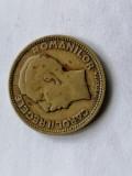 10 lei 1930 paris