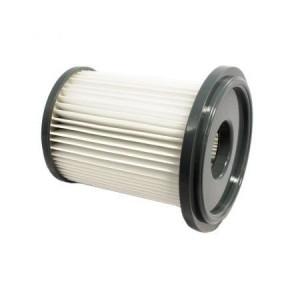 Filtru hepa aspirator Philips FC8732
