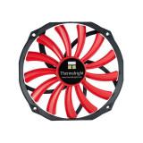 Ventilator Thermalright TY-14013R