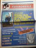 69 revista fenomenelor paranormale anul 1,nr.3