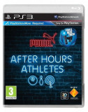 Puma After Hours Athletes - Move Compatible PS3