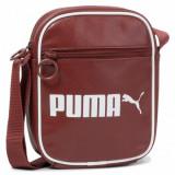 Cumpara ieftin Borseta Puma CAMPUS PORTABLE RETRO
