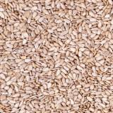 Cumpara ieftin Miez semințe de floarea soarelui crude 150g
