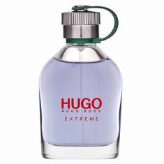 Hugo Boss Hugo Extreme Eau de Parfum pentru barbati 100 ml, Apa de parfum