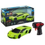 Cumpara ieftin Lamborghini Aventador, Revell-RV24663