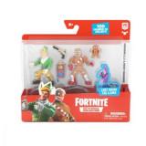 Cumpara ieftin Set 2 figurine Fortnite W4 - Codename Elf