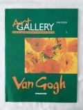 Art Gallery nr. 1