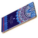 Husa tableta Huawei MediaPad T3 10 9.6 inch - model mandala TAB202