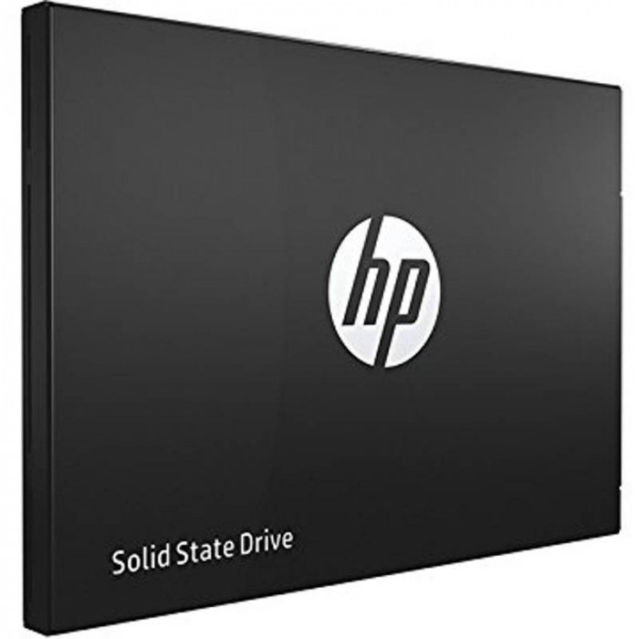 SSD HP S700 Pro 1TB SATA-III 2.5 inch