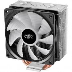 Cooler procesor Deepcool GAMAXX GT RGB