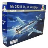 Cumpara ieftin 1:48 Messerschmitt Me 262 B-1a /U1 1:48