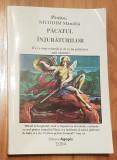 Pacatul injuraturilor de Nicodim Mandita