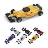 Boxa portabila masina formula 1 SD-F1