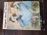 Paul Valery - Degas Dans Desen Ah