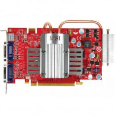 Placa video Nvidia MSI GeForce 8600GT, 256MB GDDR3, 128 bit