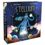 Board Game Stellium