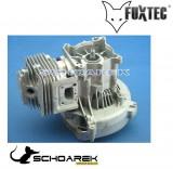 Bloc motor complet motocoasa MFS 520 - Fuxtec GmbH Germania