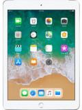 Tableta Apple iPad 9.7 (2018), Procesor Quad-Core 2.34GHz, IPS LCD Capacitive touchscreen 9.7inch, 2GB RAM, 128GB Flash, 8MP, Wi-Fi, 4G, iOS (Argintiu, 9.7 inch, 128 GB, Wi-Fi + 4G