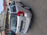 Vand Dacia mcv full, LOGAN, Motorina/Diesel, Break
