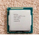 Procesor Intel Core i7 3770 socket 1155 ivy bridge generatia 3