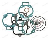 Garnituri scuter 2T 125cc Piaggio Hexagon