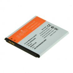 Baterie Telefon Mobil Jupio tip Samsung EB-B600BEBECWW pentru Samsung Galaxy S4 2600mAh